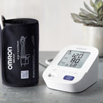 Omron-Healthcare-X3